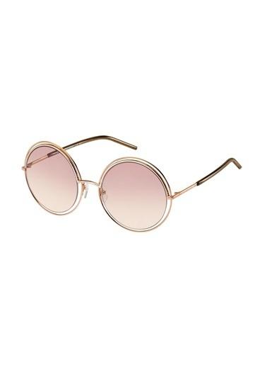 Marc Jacobs Güneş Gözlüğü Gri